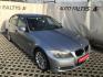 BMW Řada 3 318d 2.0D 105KW
