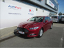 Ford Mondeo 1,5 Ecoboost 5HB Trend