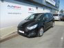 Ford S-MAX 2,0 TDCi Trend 6AT Powershift
