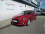 Mazda 3 2,0 i Revolution Navi xenony