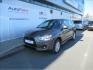 Mitsubishi ASX 1,6 Mivec Inform 2WD
