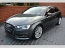 Audi A3 2,0 TDI 110KW S-LINE,S-TRONIC,