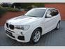 BMW X3 20d xDrive M-SPORT,BI-XENON,KA