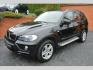 BMW X5 30d xDrive 173KW,HEAD-UP,KEYLE