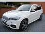 BMW X5 M50D XDRIVE ,BANG&OLUFSEN, WEB