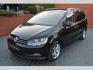 Volkswagen Sharan 2,0 TDI DSG HIGHLINE,NAVIGACE,