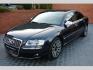 Audi A8 4,2 TDI 240KW QUATTRO EXC