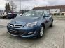 Opel Astra 1.6 CDTi 81 kW Sportstourer