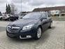 Opel Insignia 2.0 TDCi 118 kW Cosmo XENON,KŮ