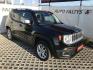 Jeep Renegade 2,0 D 103 Kw 4x4 1.MAJ CZ