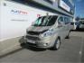 Ford Transit Custom 2,0 TDCi 310L1 Trend 6míst
