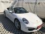 Porsche 911 Carrera Cabrio PDK  CZ SERVIS