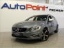 Volvo V60 2,0 D3 AT R-Design NAVI ACC