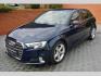 Audi A3 1,6 TDI 85KW SPORT,BI-XENON,NA