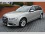 Audi A4 2,0 TDI 110 KW,PANORAMA, ACC,