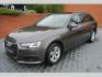 Audi A4 2,0 TDI S-TRONIC,PANORAMA,WEBA