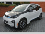 BMW i3 +REX 125KW,FULL LED,KEYLESS
