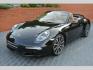 Porsche 911 3,8 CARRERA S CABRIO PDK,KEYLE