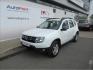 Dacia Duster 1,5 DCi Arctic 6MT