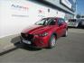 Mazda CX-3 2,0 i Challenge Navi 6MT