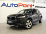 Volvo XC40 2,0 D4 AT AWD Momentum