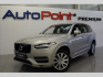 Volvo XC90 2,0 D5 AT AWD Momentum HUD