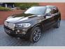 BMW X5 3,0 30d xDrive 230KW,NAVI,PANO