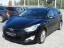 Hyundai i40 1.7 CRDi EXPERIENCE, AUTOMAT,