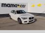BMW Řada 1 M135i 235kW ČR 80000KM