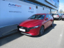Mazda 3 2,0 i G122 Plus Sound 6MT*