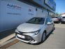 Toyota Corolla 1.8 i Hybrid AT TS Business