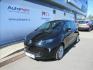 Renault ZOE 0,0 dojezd 316km 1.ČR