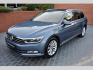 Volkswagen Passat 2,0 TDI BMT HIGHLINE,FULL LED,