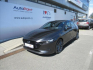 Mazda 3 2,0 i 6AT G122 Plus Sound*