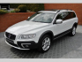 Volvo XC70 2,5 T5 AWD INSCRIPTION,KEYLESS