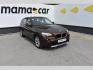 BMW X1 2.0 xDrive18d 105kW ČR 1MAJ