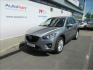 Mazda CX-5 2,0 i AT Revolution Navi 4x4