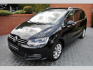 Volkswagen Sharan 2,0 TDI 125 KW DSG HIGHLINE,PA
