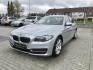 BMW Řada 5 520d xDrive Luxury 140 kW