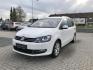 Volkswagen Sharan 2.0 TDI 130kW DSG Highline