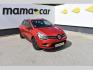 Renault Clio GRANDTOUR 1.2TCe AUTOMAT ČR