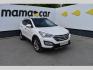 Hyundai Santa Fe 2.2CRDi 145kW LUXURY ČR