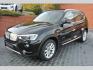 BMW X3 30d xDrive MODEL x-Line,HIFI,K
