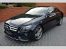 Mercedes-Benz Třídy E 220CDI 143 KW AMG,VZDUCH,HEAD-