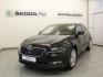 Škoda Superb 2,0 TDi Style+ KOKPIT TZ AKCE!