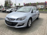 Opel Astra 1.6 CDTi 81 kW ST COSMO