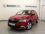 Škoda Fabia 1,0 TSi Ambition+ SENZORY