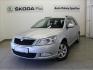 Škoda Octavia 1,6 TDi Elegance+ ČR XENONY