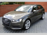 Audi A3 1,6 TDI 81kW S-TRONIC,NAVIGACE