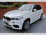 BMW X5 30d xDrive M-PAKET,KAMERA,M-AD